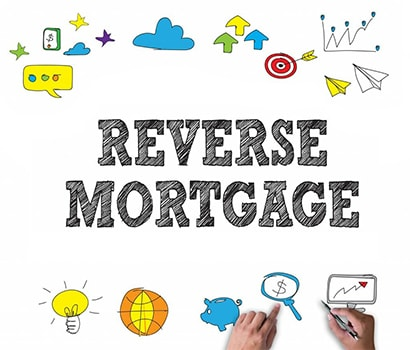 reverse-mortgage-support-services