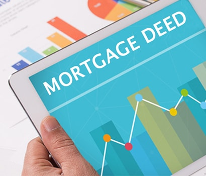 mortgage-process-outsourcing