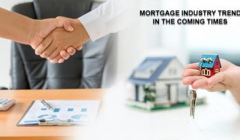 Mortgage-bpo-services