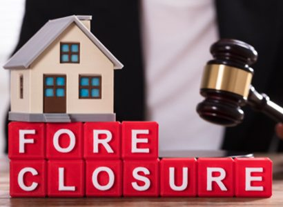 foreclosure-management-services