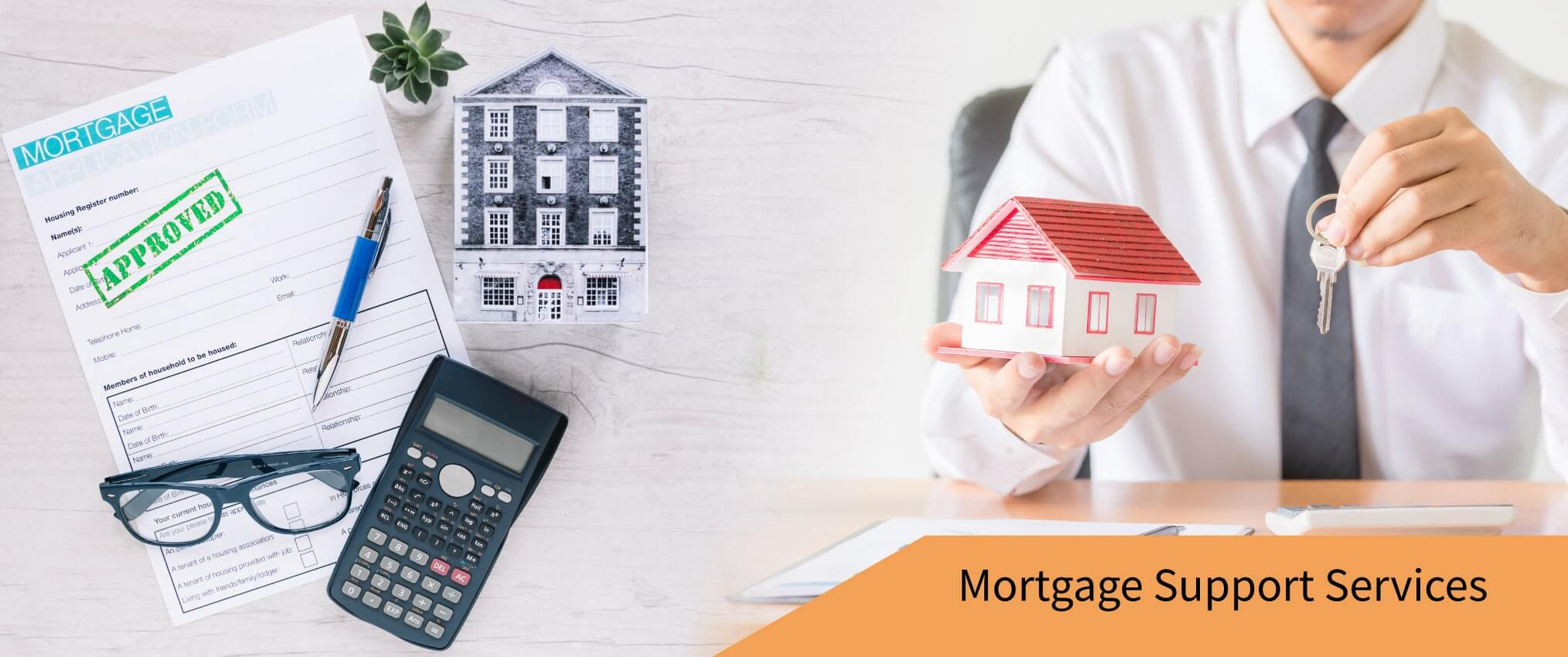 outsource-reverse-mortgage-support