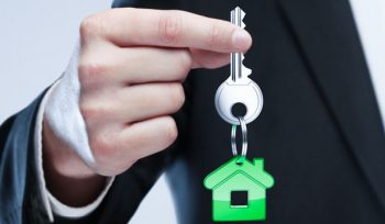 outsourcing-mortgage-services