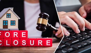 outsource foreclosure services