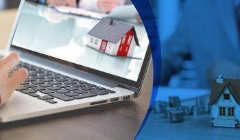 mortgage appraisal